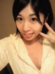 倉岡生夏 公式ブログ/おはっすん☆ 画像1