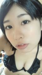 倉岡生夏 公式ブログ/おひさみずぎっ 画像2