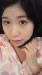 倉岡生夏 公式ブログ/にゃにゃ 画像1