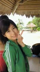 倉岡生夏 公式ブログ/2010年振り返り★3 画像1