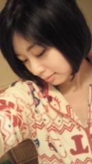 倉岡生夏 公式ブログ/おやちゅみん 画像2
