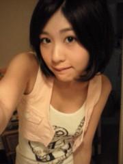 倉岡生夏 公式ブログ/もうこんな時間 画像1