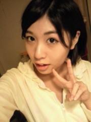 倉岡生夏 公式ブログ/はれだにゃん! 画像1