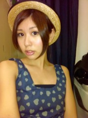 倉岡生夏 公式ブログ/青森ブログ始めたよん! 画像3
