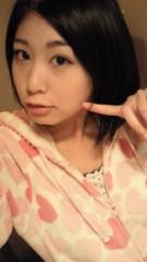 倉岡生夏 公式ブログ/寒いねえ〜☆ 画像2