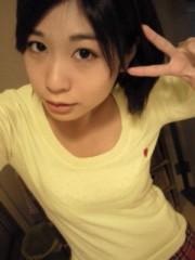 倉岡生夏 公式ブログ/私服なう 画像1