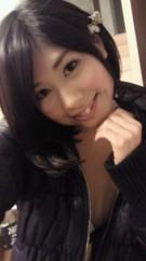 倉岡生夏 公式ブログ/おやちゅみい 画像3