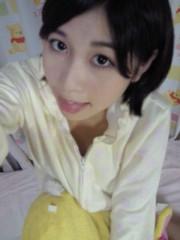 倉岡生夏 公式ブログ/フラッシュ!お願いします 画像1