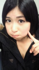 倉岡生夏 公式ブログ/ゲッチャあー 画像1