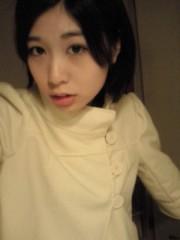 倉岡生夏 公式ブログ/ふにゃ 画像1