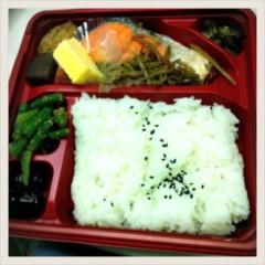 倉岡生夏 公式ブログ/オフショット 画像2