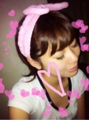 倉岡生夏 公式ブログ/ザ・デッド・エンド 画像1