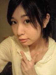 倉岡生夏 公式ブログ/めりねこ勘違い 画像1