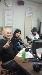 倉岡生夏 公式ブログ/カツシカナイト!おわったよん! 画像1