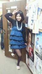 倉岡生夏 公式ブログ/カツシカナイト!おわったよん! 画像2