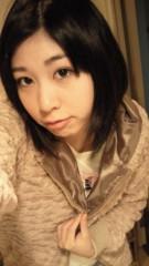 倉岡生夏 公式ブログ/おなかへったあ 画像1