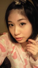 倉岡生夏 公式ブログ/めっちゃさぶいねえ〜! 画像1