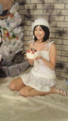 倉岡生夏 公式ブログ/いっぱい写真がたまっちゃったあ 画像3