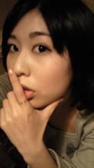 倉岡生夏 公式ブログ/お気に入りの。。 画像1