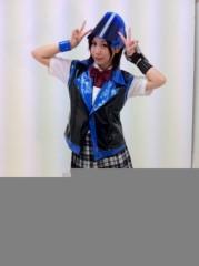 倉岡生夏 公式ブログ/ハルモニアガーデン 画像1