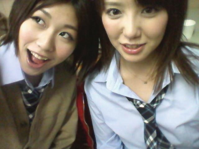 倉岡生夏 公式ブログ/方言彼女。...