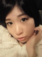 倉岡生夏 公式ブログ/まったりサスペンスなう☆ 画像3