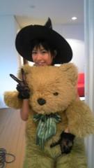 倉岡生夏 公式ブログ/がんばろお 画像2