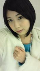 倉岡生夏 公式ブログ/ふにゃ〜☆もふもふ 画像2