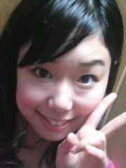 今井仁美 公式ブログ/整理 画像1