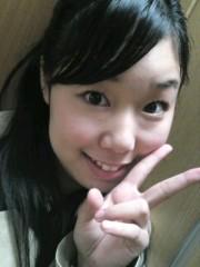 今井仁美 公式ブログ/ボディ 画像1