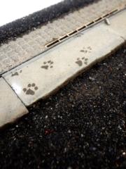 今井仁美 公式ブログ/雨上がりの日に 画像1