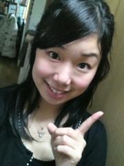今井仁美 公式ブログ/1ヶ月 画像1