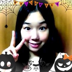 今井仁美 公式ブログ/イタズラの時間 画像1