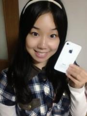 今井仁美 公式ブログ/別れと出会い 画像1