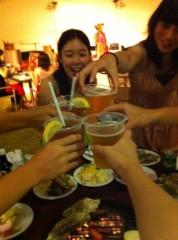 今井仁美 公式ブログ/せーの! 画像1