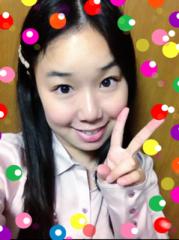 今井仁美 公式ブログ/JUNE 画像1