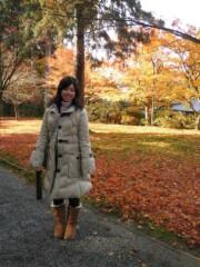 今井仁美 公式ブログ/ひらめき☆ 画像3