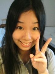 今井仁美 公式ブログ/なみだ 画像1