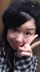 今井仁美 公式ブログ/カラオケ 画像1