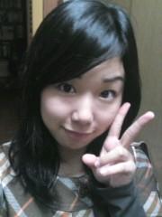 今井仁美 公式ブログ/おそよう★ 画像1