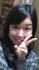 今井仁美 公式ブログ/サル 画像1