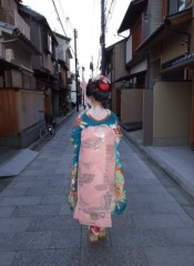 今井仁美 公式ブログ/はじまり 画像1