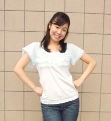 今井仁美 公式ブログ/お知らせ! 画像1