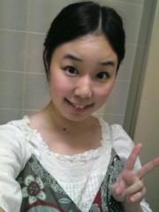 今井仁美 公式ブログ/たまご 画像1