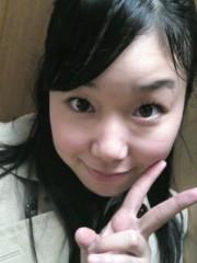 今井仁美 公式ブログ/ぴーかん 画像1