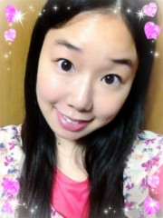 今井仁美 公式ブログ/JULY 画像1