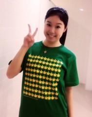 今井仁美 公式ブログ/振り返り(10) 画像1
