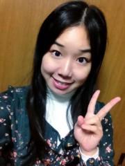 今井仁美 公式ブログ/デビュー 画像1