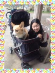 今井仁美 公式ブログ/11年 画像1