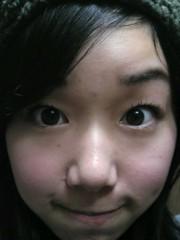 今井仁美 公式ブログ/AD 画像1